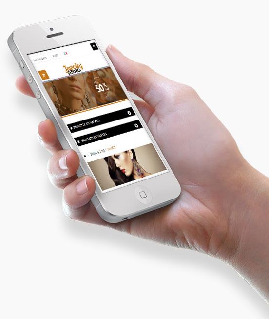 creation-site-internet-responsive-corse-bastia-portovecchio2