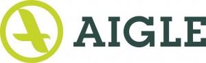 ces-messages-caches-dans-les-logos-de-grandes-marques-françaises-AIGLE-1