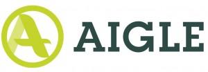 ces-messages-caches-dans-les-logos-de-grandes-marques-françaises-AIGLE-2