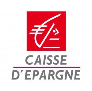 ces-messages-caches-dans-les-logos-de-grandes-marques-françaises-CAISSE-D-EPARGNE