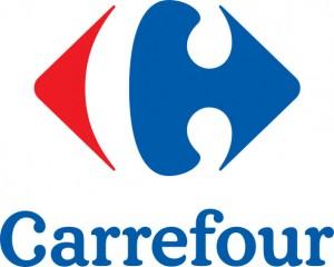 ces-messages-caches-dans-les-logos-de-grandes-marques-françaises-CARREFOUR-1