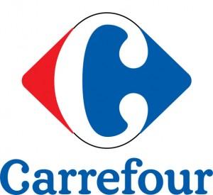 ces-messages-caches-dans-les-logos-de-grandes-marques-françaises-CARREFOUR-2