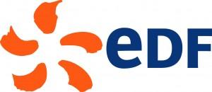 ces-messages-caches-dans-les-logos-de-grandes-marques-françaises-EDF
