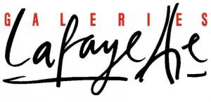 ces-messages-caches-dans-les-logos-de-grandes-marques-françaises-GALLERIES-LAFAYETTE-1