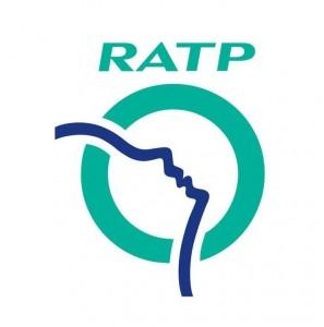 ces-messages-caches-dans-les-logos-de-grandes-marques-françaises-RATP