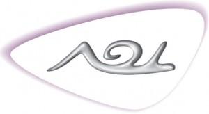 ces-messages-caches-dans-les-logos-de-grandes-marques-françaises-TGV-2