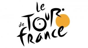 ces-messages-caches-dans-les-logos-de-grandes-marques-françaises-TOUR-DE-FRANCE-1