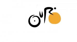 ces-messages-caches-dans-les-logos-de-grandes-marques-françaises-TOUR-DE-FRANCE-2